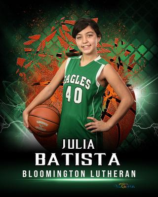 BL_8x10_IND_Julia Batista